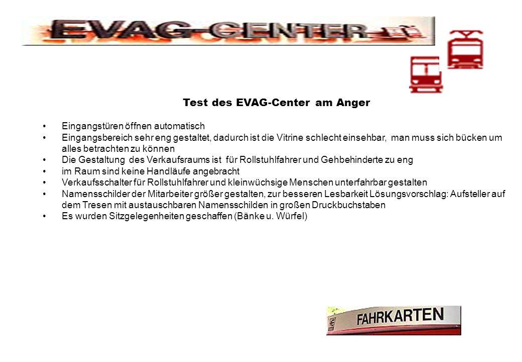Haltestellengegenüberstellung Erfurt