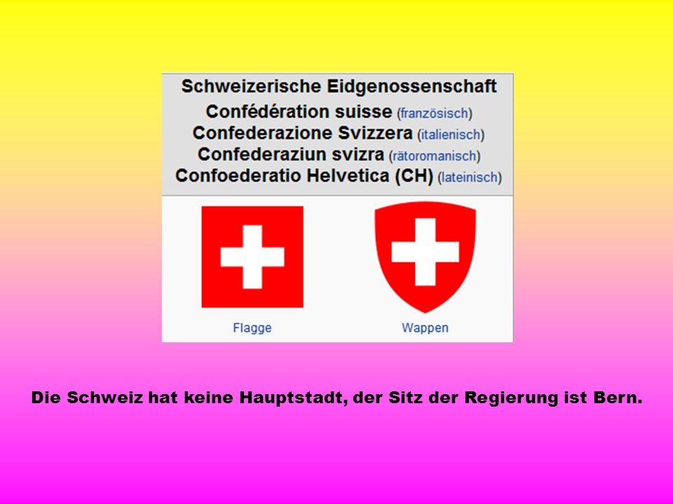 Deutsch: WC Schweizerdeutsch: HÜSLI ©http://www.google.pl/imghp?hl=pl&tab=ii&biw=1333&bih=645