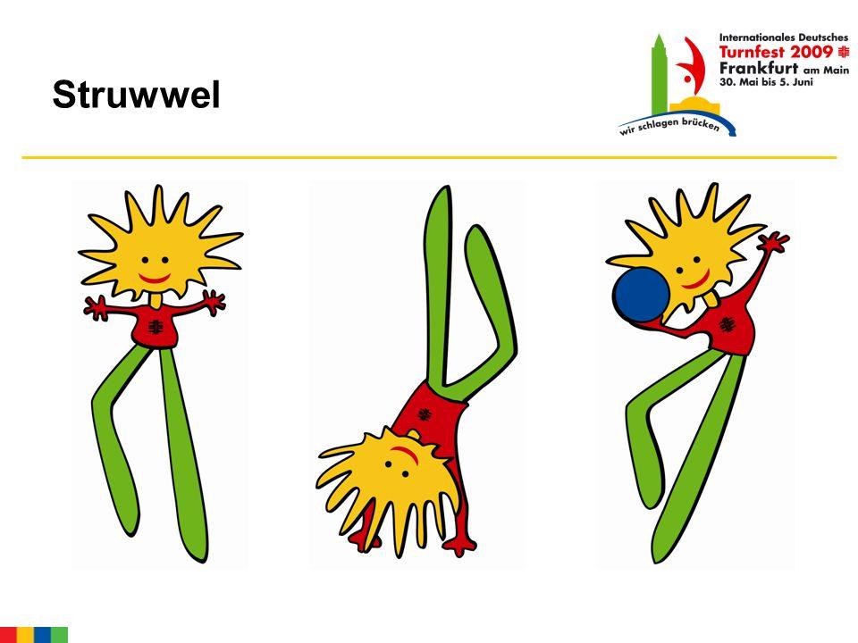 Struwwel