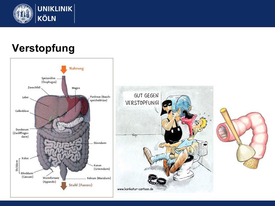 side effects of ventolin inhaler