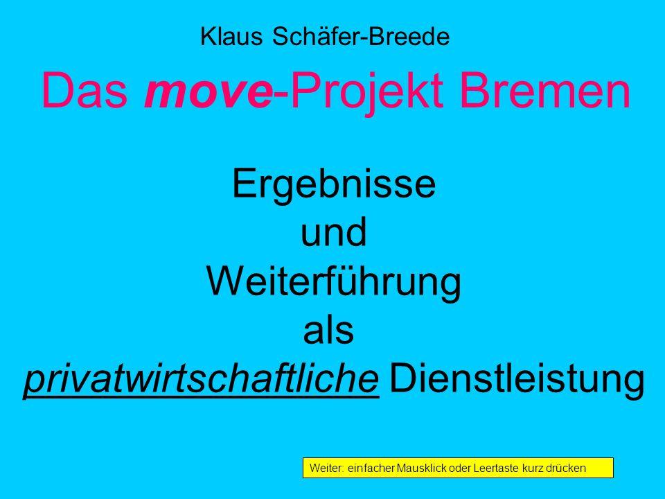 11 Das move-Serviceangebot (bei KJS) 1Informations- u.