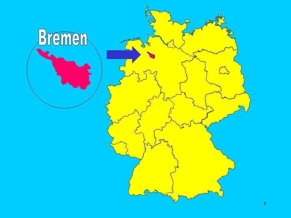 15 move-bremen.org CD mit Beispiel- sammlung und Demo