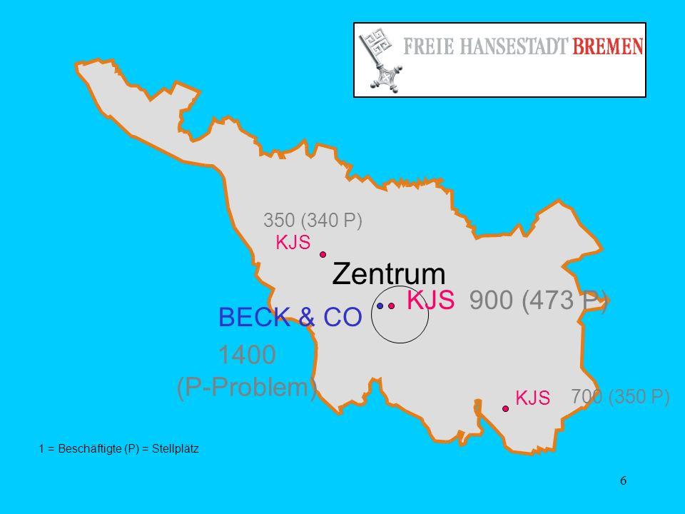 36 140419-901 Persönliche ID-Nr. Taxiruf Bremen