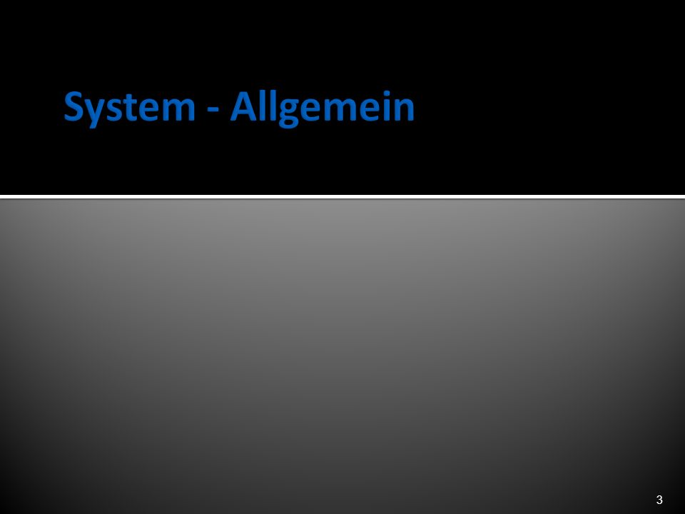 Web-Anwendung zur Durchführung einer Befragung Befragung zum Thema Kinder mir Downsyndrom Erstellt von René Hofmann Umsetzung des Systems mit Grails Web-Framework Basiert auf Sprache Groovy 4