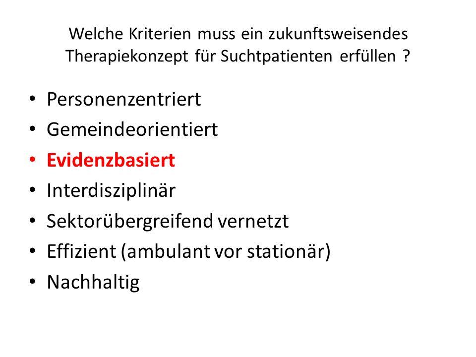 Klinik für Psychiatrie und Psychotherapie Bethel Was traue ich mir zu ?!
