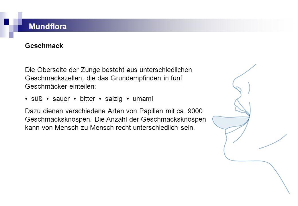Mundgeruch Halitosis Noch immer glauben die meisten Betroffenen und auch viele Mediziner, die Hauptursache für Halitosis sei im Bereich des Magen- Darm-Traktes oder des Stoffwechsels zu finden.