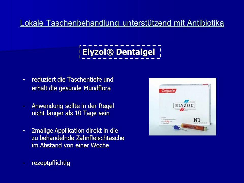 Pyralvex® Lösung WST: Rhabarberextrakt WST: Rhabarberextrakt enthält Ethanol (59,5 Vol-%) enthält Ethanol (59,5 Vol-%) entzündete Stellen 3 mal tgl. b