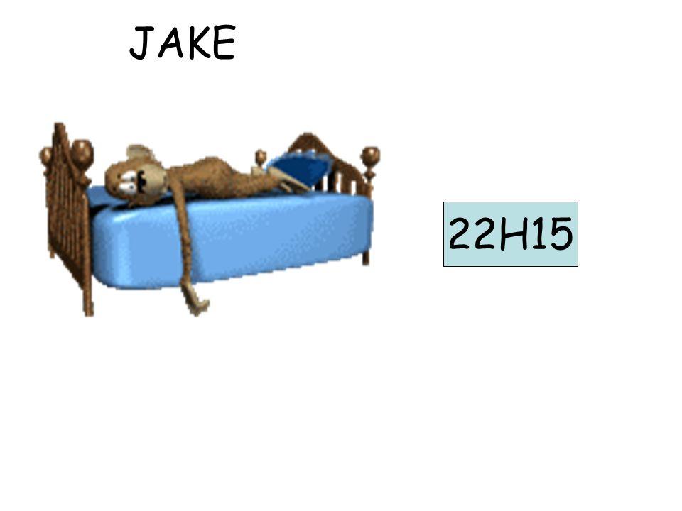 22H15 JAKE