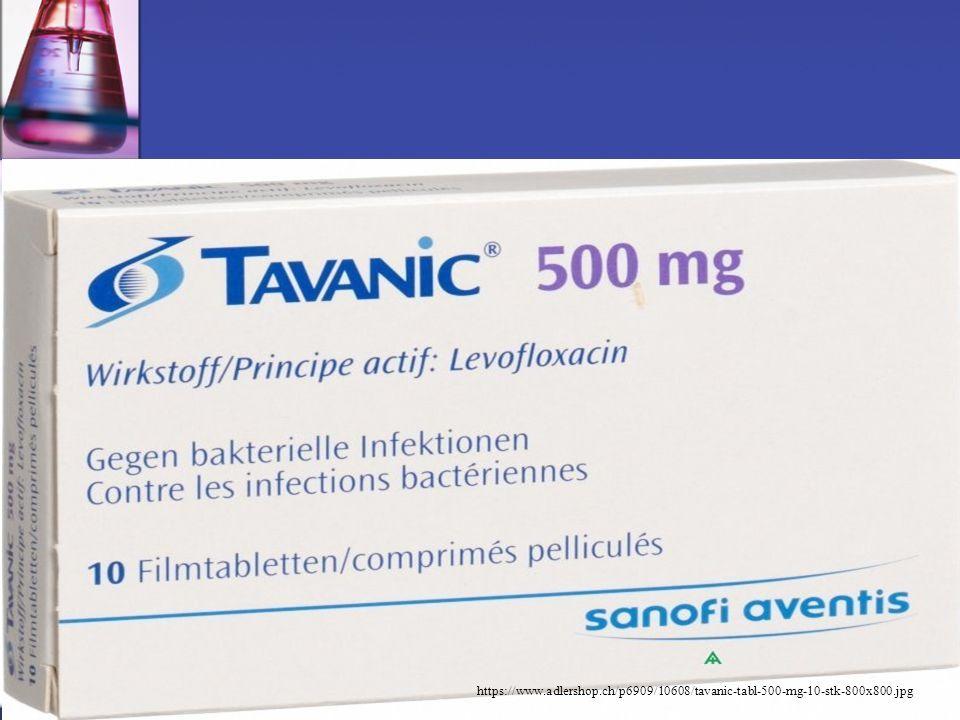 9 Gyrasehemmer IndikationenNebenwirkungenBsp. -Präparate - Harn – und Atemwegsinfektionen - Spricht auch alle Gramnegative Keime an - zentrale, Neurol