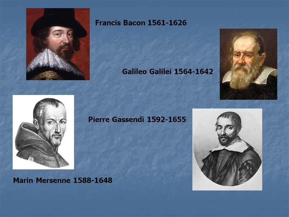Der Ursprung von dem allen heißt Sinn.