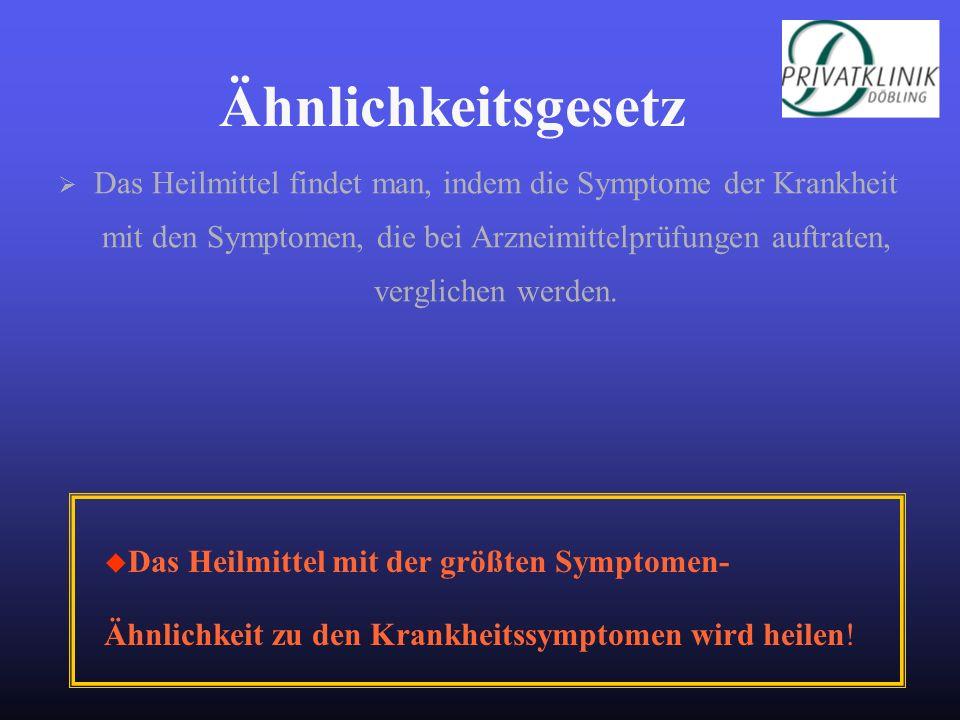 Plötzlich, heftig, prägnante Symptome kurze Anamnese Kreißsaal Akute Krankheit