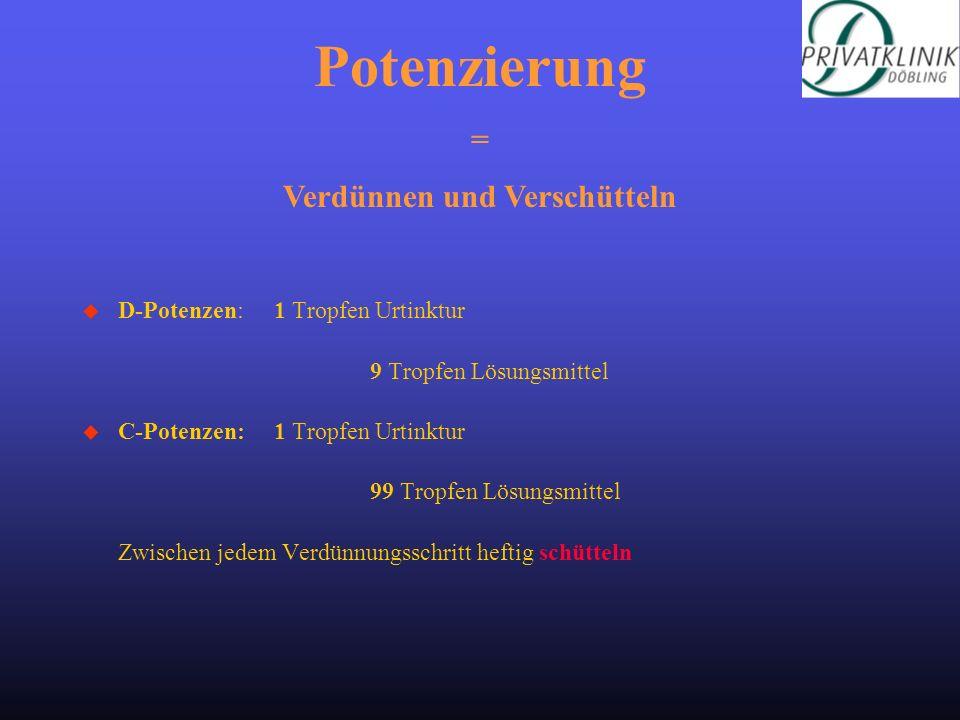 Uterus myomatosus u 42 J., Primipara, SSW 12, u Aufnahme wg.