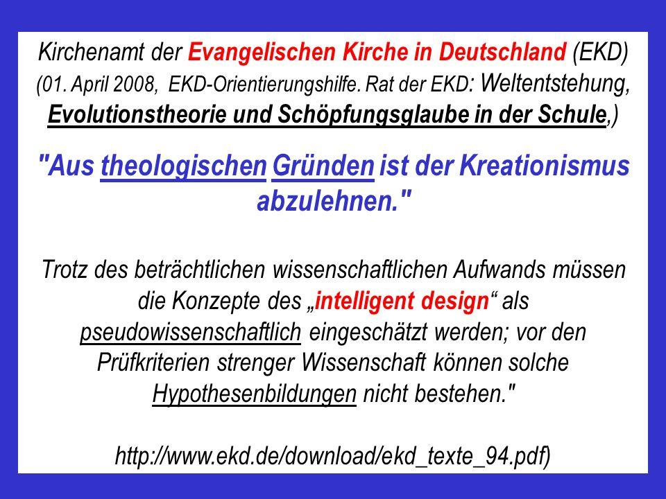 Prof. Dr. Erich Geldbach (7. Oktober 2007, Theologe, Hardliner Gottes - die Diskussion Diskussion mit Meinhard Schmidt - Degenhard über christliche Fu