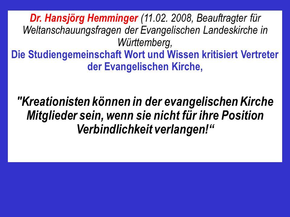 Prof. Dr. Claus Leggewie (Politikwissenschaftler, Justus Liebeig Universität Gießen, Deutschlandradio Kultur, Sendezeit: 03.07.2007 16:12)