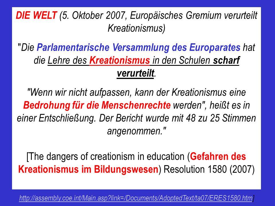 Dr. Hansjörg Hemminger (11.02. 2008, Beauftragter für Weltanschauungsfragen der Evangelischen Landeskirche in Württemberg, Die Studiengemeinschaft Wor