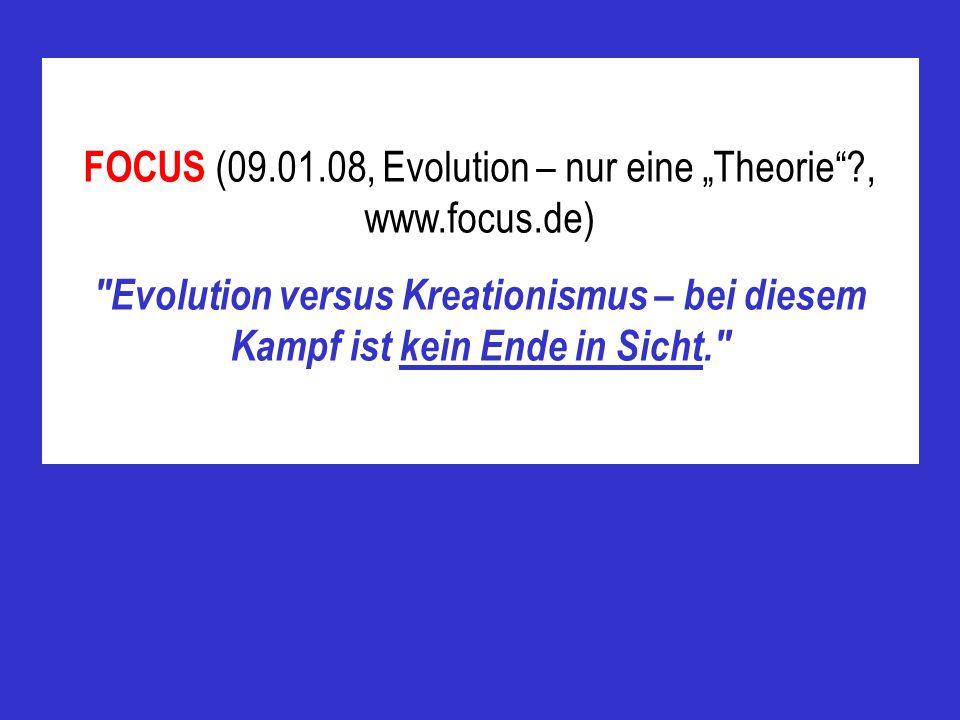 Bischof Dr. Wolfgang Huber (08.07.2007, Ratsvorsitzender der Evangelischen Kirche in Deutschland EKD, Der Tagesspiegel, Es sind die Gläubigen, die die