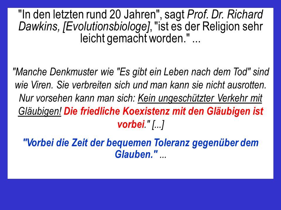 FOCUS (09.01.08, Evolution – nur eine Theorie?, www.focus.de)
