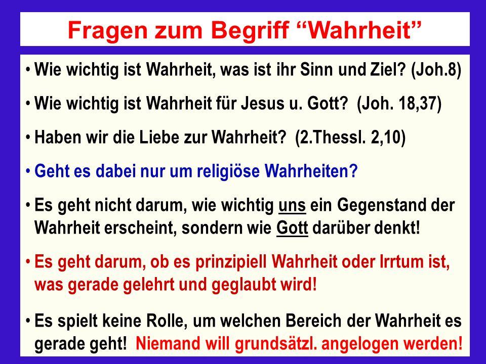 Die Informationen über die drei wichtigsten Fragen: Woher ? Wohin ? Wozu ? Die Wahrheit aus Wissen- schaft, Religionen oder Bibel?