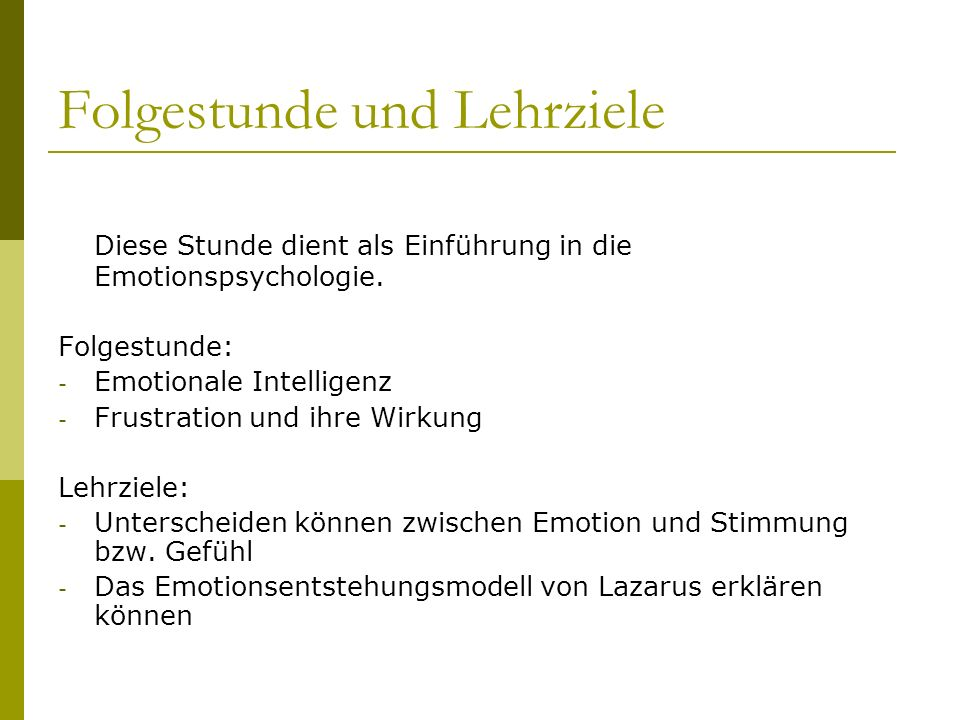 Lehrplanbezug 7.