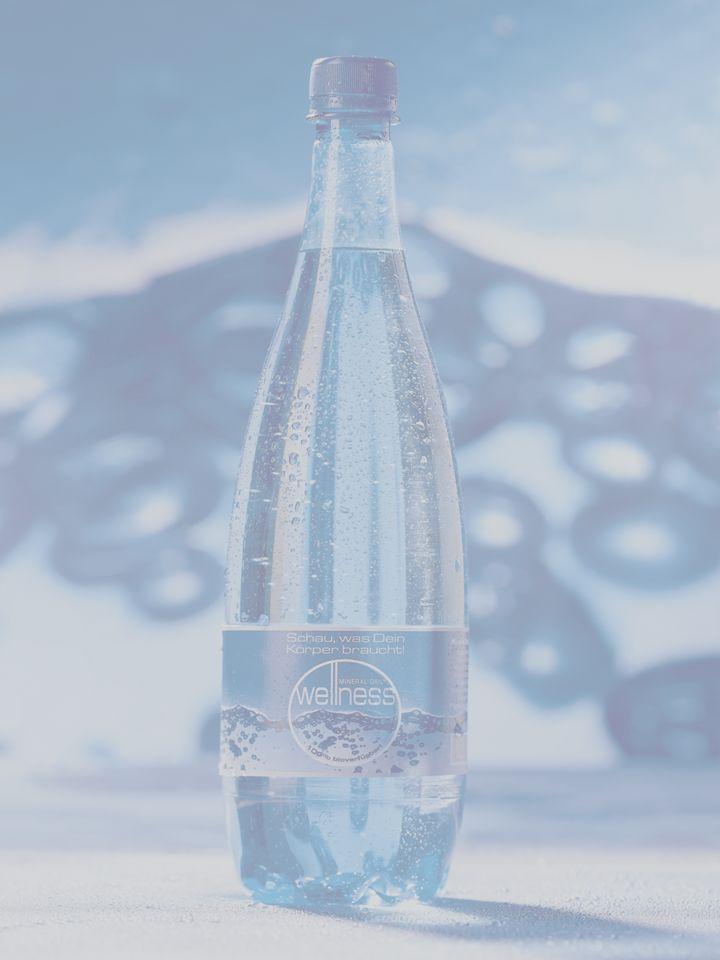 Mineral Daily optimal bioverfügbar Mineral Daily enthält rein organische Mineralstoffe, Spurenelemente und Vitamine.