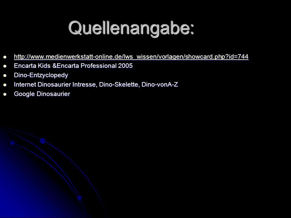 Quellenangabe: http://www.medienwerkstatt-online.de/lws_wissen/vorlagen/showcard.php?id=744 http://www.medienwerkstatt-online.de/lws_wissen/vorlagen/s