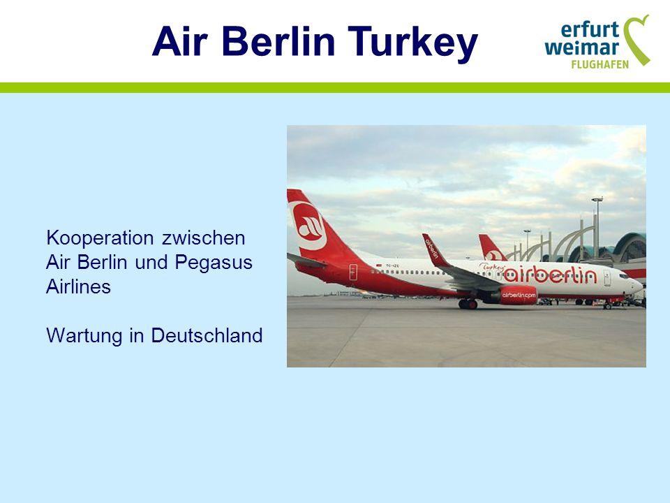 Tunisair IATA: TU ICAO: TAR Gründung: 1948 Sitz: Tunis Flotte: 35 (A320-200, 737-500, -600, -700) Alter: 11,65 Jahre Wartung: Tunis Air, in Deutschland Lufthansa