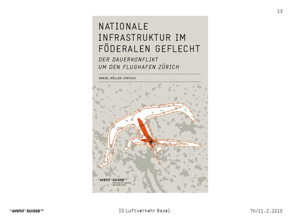 TH/11.2.2010 IG Luftverkehr Basel 13