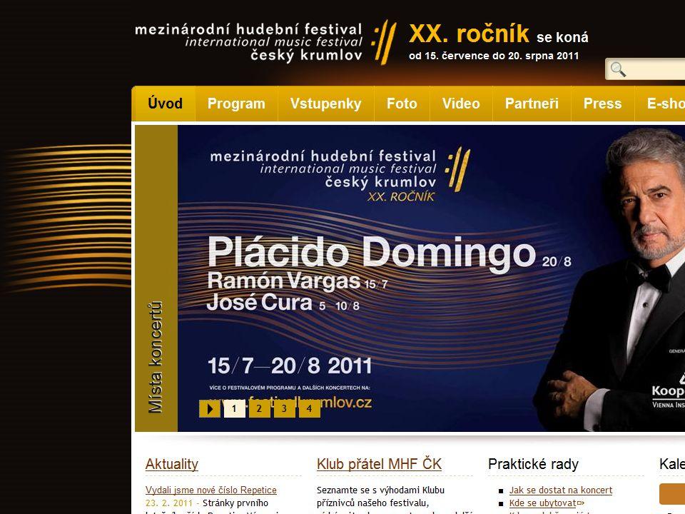 MHF foto Město Český Krumlov a Českokrumlovský rozvojový fond s.r.o. (2011)