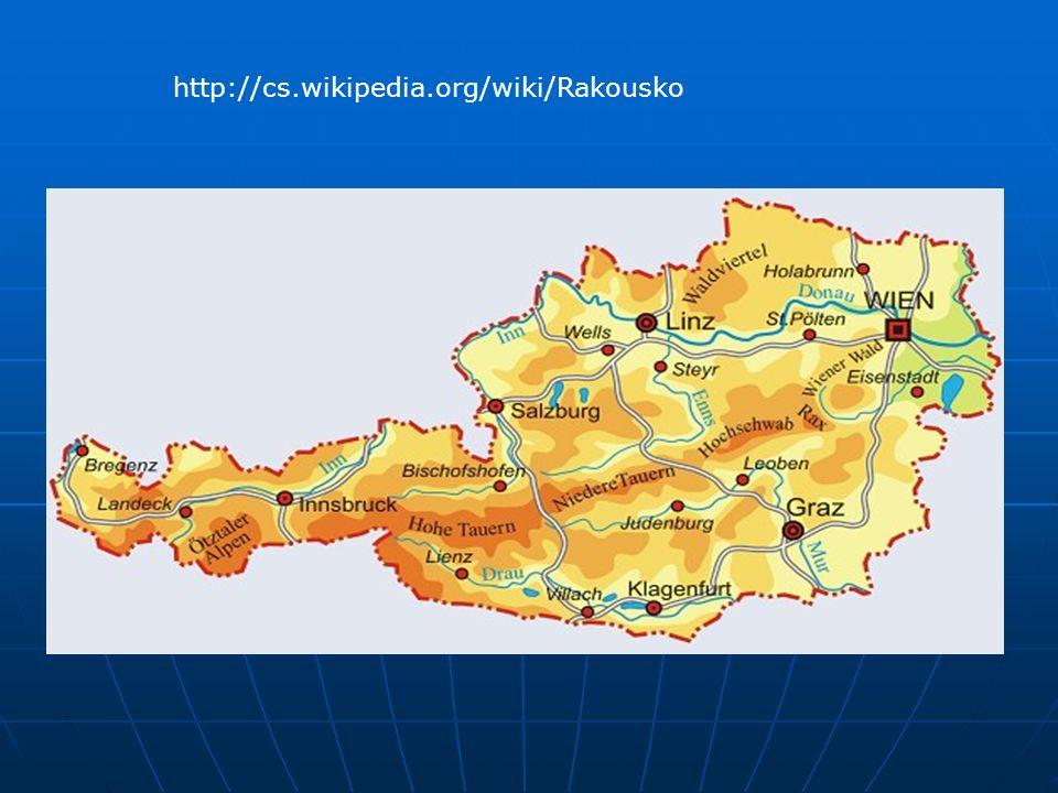 http://cs.wikipedia.org/wiki/Rakousko