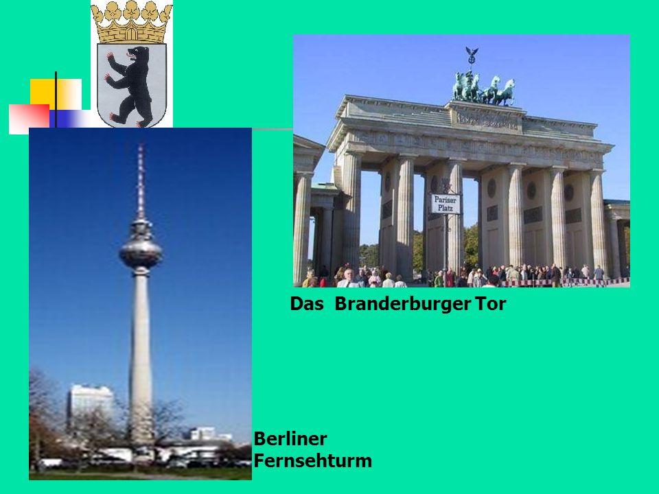 Frankfurt am Main Deutschlands wirtschaftliche Hauptstadt (экономическая столица) nennt man (называют) Frankfurt am Main.