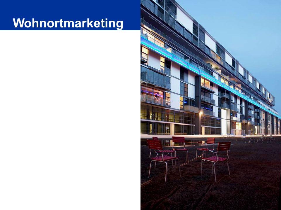 Wohnortmarketing