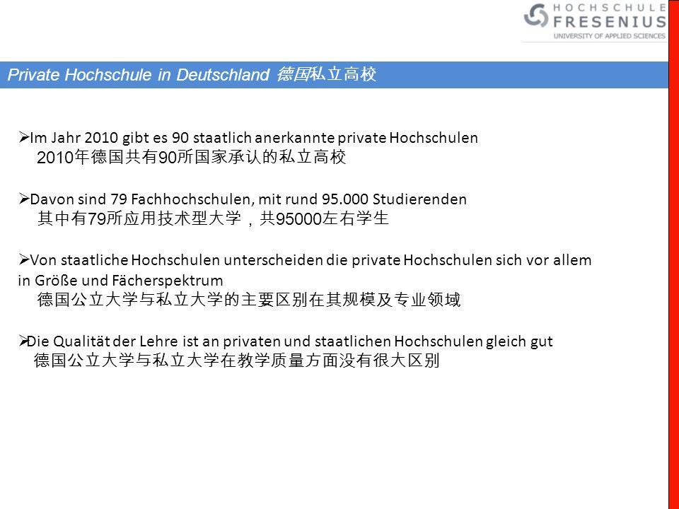 · : Prof.Dr.Kaifu Zhu · http://www.hs-fresenius.de/cn ·E-Mail: zhu@hs-fresenius.de : 0049 177 8297827zhu@hs-fresenius.de · : ·E-Mail: lznxa@163.com : 0049 176 84779379lznxa@163.com · : ·E-Mail: sun.jialu@icloud.com : 0049 176 92645638sun.jialu@icloud.com