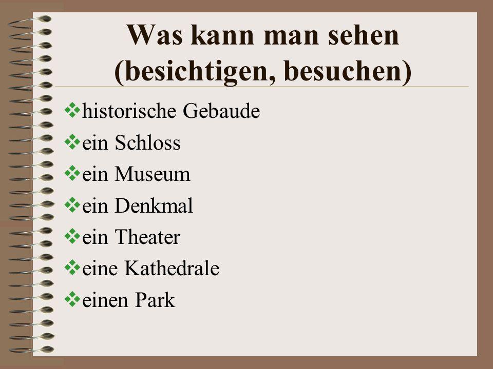 Welche Stadte wahlen die Klassengruppen als Reiseziel und warum Berlin Die Hauptstadt Deutschlands ist Berlin.