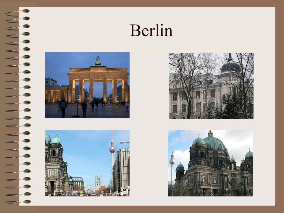 Welche Stadte wahlen die Klassengruppen als Reiseziel und warum Hamburg Nach Berlin ist Hamburg die zweitgrößte Stadt Deutschlands.