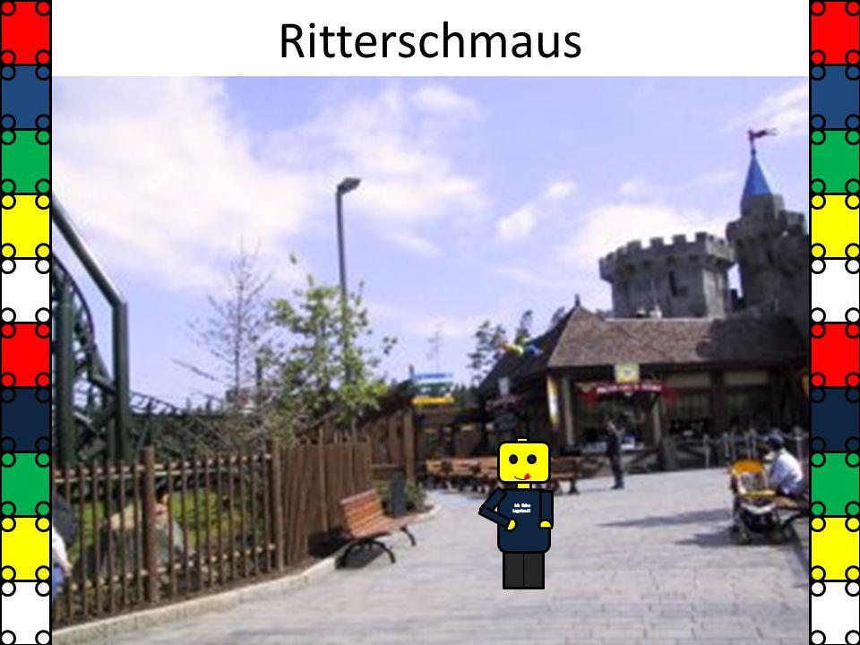 Ritterschmaus