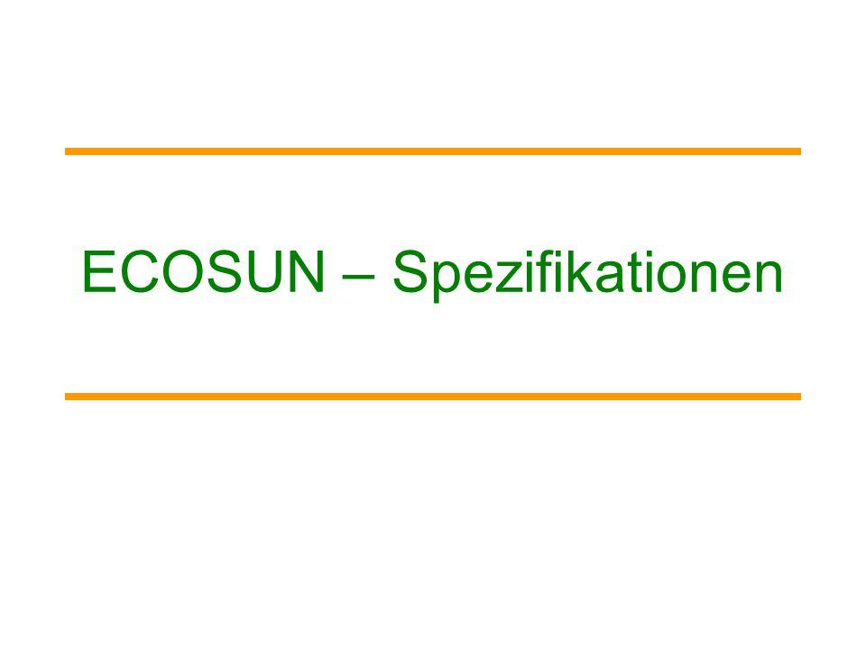 Stefan-Boltzmann Gesetz Es drückt die maximale Strahlungszahl des Körpers (Ausstrahlungsstärke) folgendermaßen aus: x Co x ( /100) aximale Strahlungsz