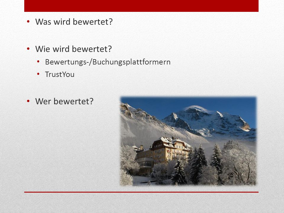 Jürg Schmid, Direktor Schweiz Tourismus Kurt Aeschbacher, Moderator und TV-Gastgeber Urs Haller, Geschäftsführer Ringier Dr.