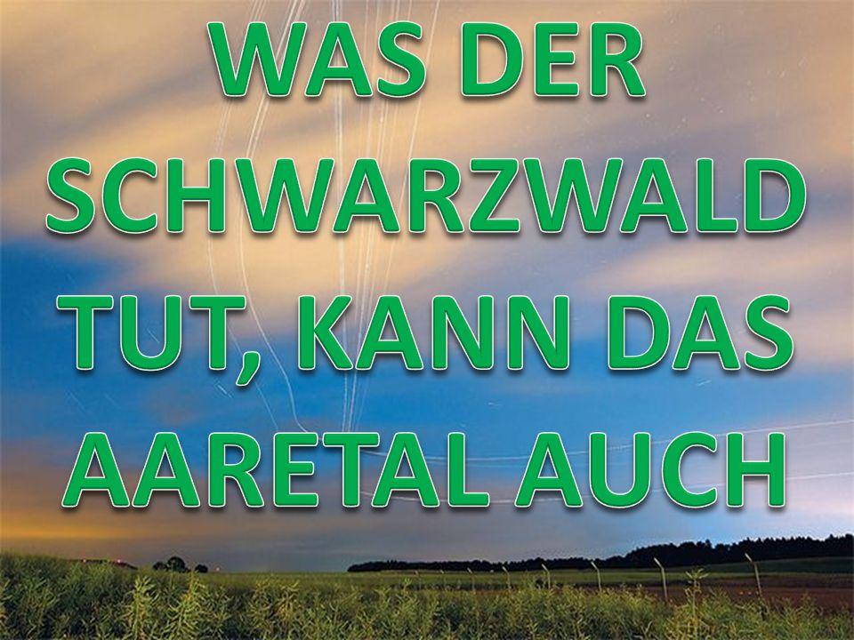 Belp, Rubigen, Münsingen, Wichtrach, Kiesen, Gerzensee, Steffisburg, Thun Bern, kein GNSS über unsere Köpfe