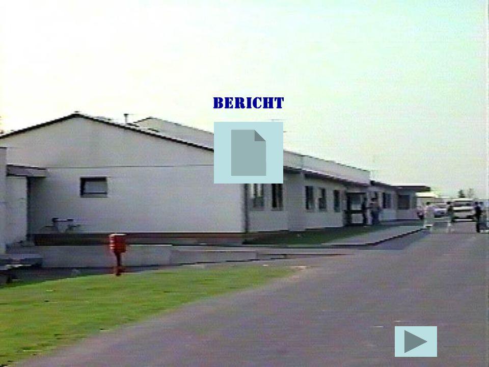 BERICHT