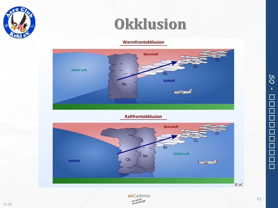 V3.00 50 - Meteorology Okklusion 61