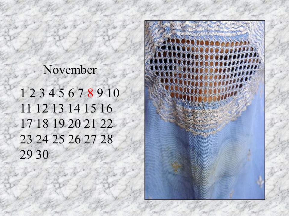 Oktober 1 2 3 4 5 6 7 8 9 10 11 12 13 14 15 16 17 18 19 20 21 22 23 24 25 26 27 28 29 30 31