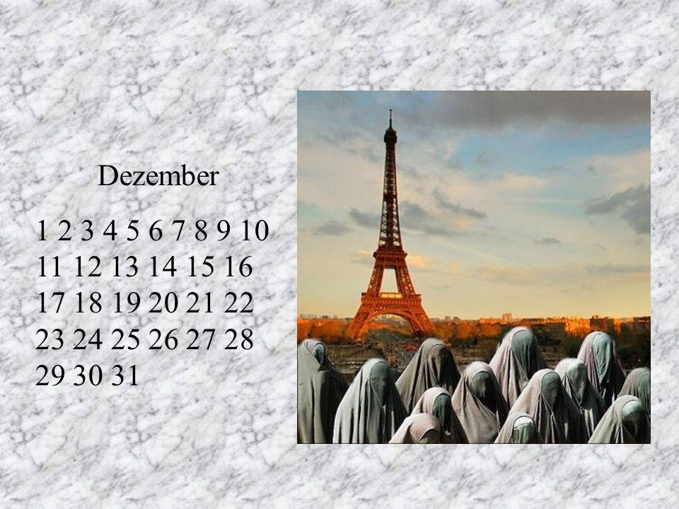 November 1 2 3 4 5 6 7 8 9 10 11 12 13 14 15 16 17 18 19 20 21 22 23 24 25 26 27 28 29 30