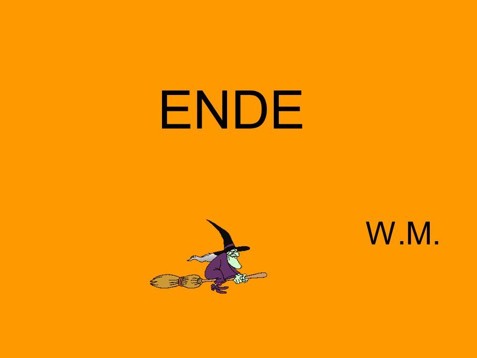 ENDE W.M.