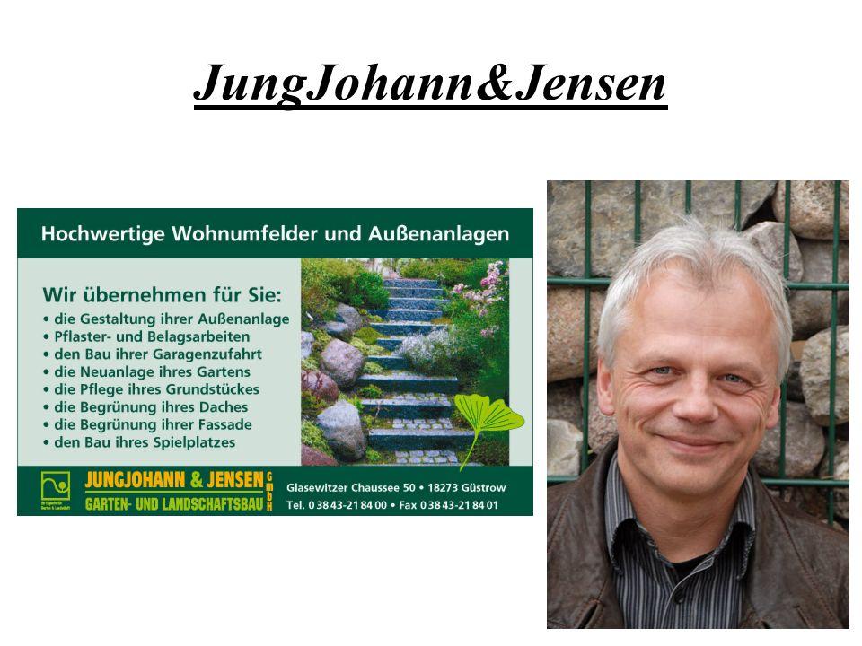 JungJohann&Jensen
