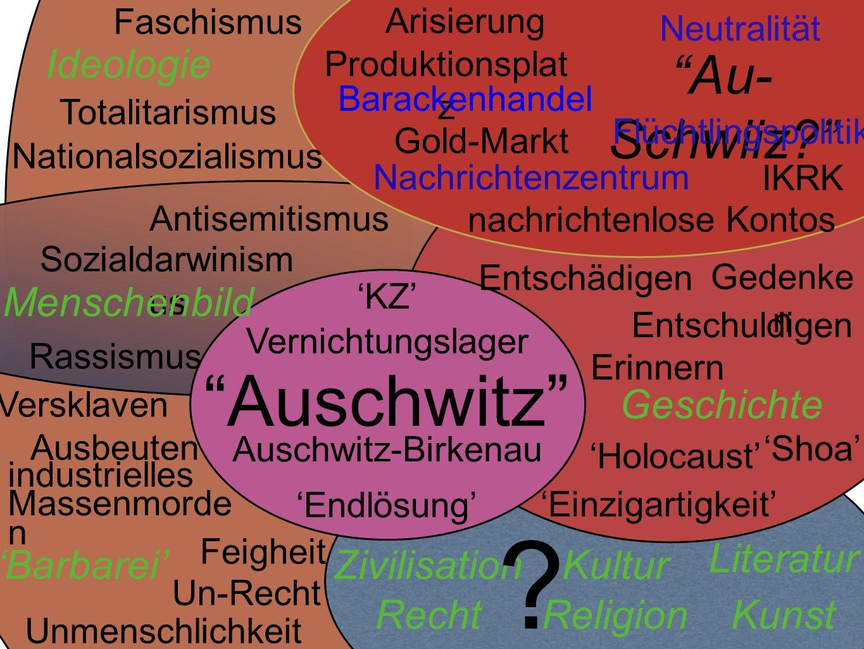 Au- Schwiiz.