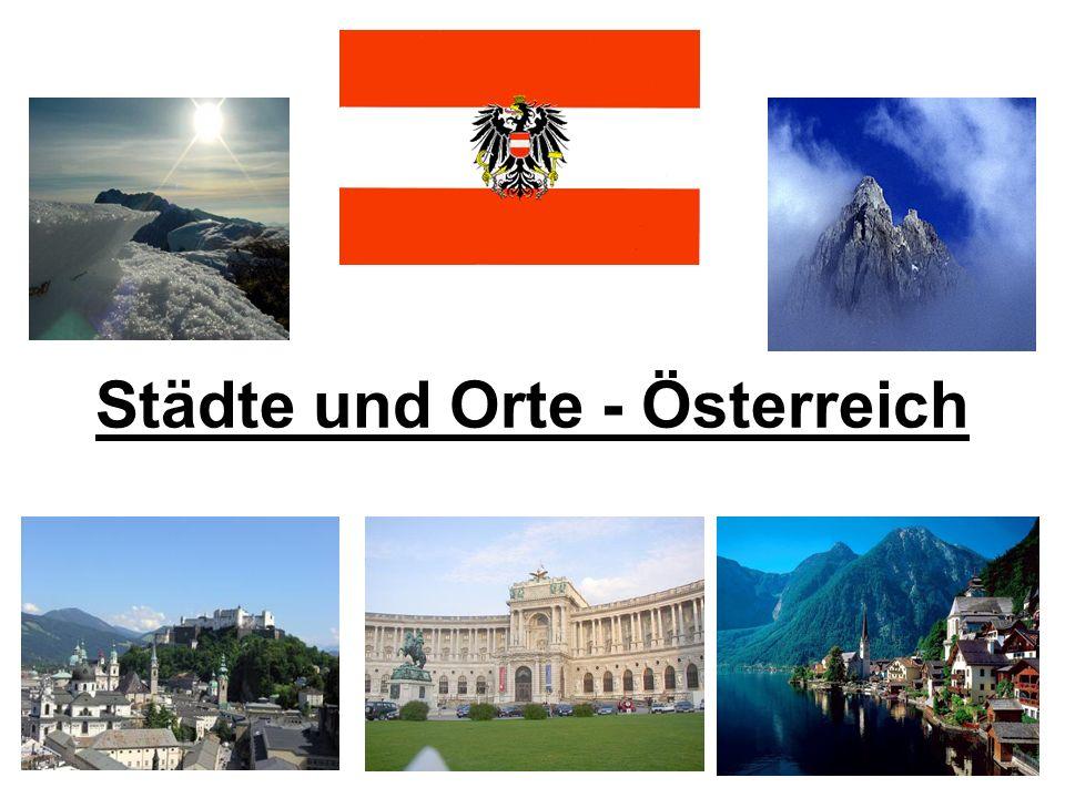 Die Hofburg in Wien ist die ehemalige kaiserliche Residenz, die Residenz der Könige und Kaiser des Heiligen Römischen Reiches, anschließend die Residenz der Kaiser von Österreich bis 1918.