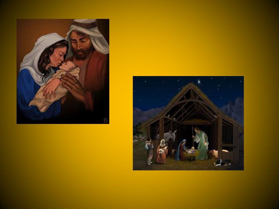 Was war danach.Der Engel sagte ihnen ihren groβen Glück – Heinland ist geboren.