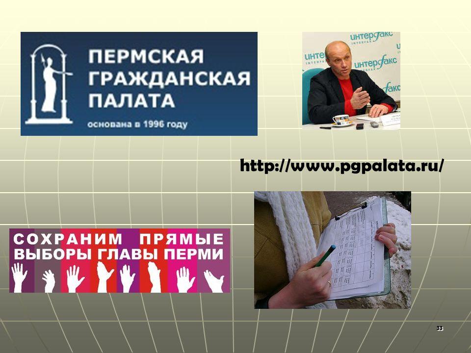 33 http://www.pgpalata.ru/