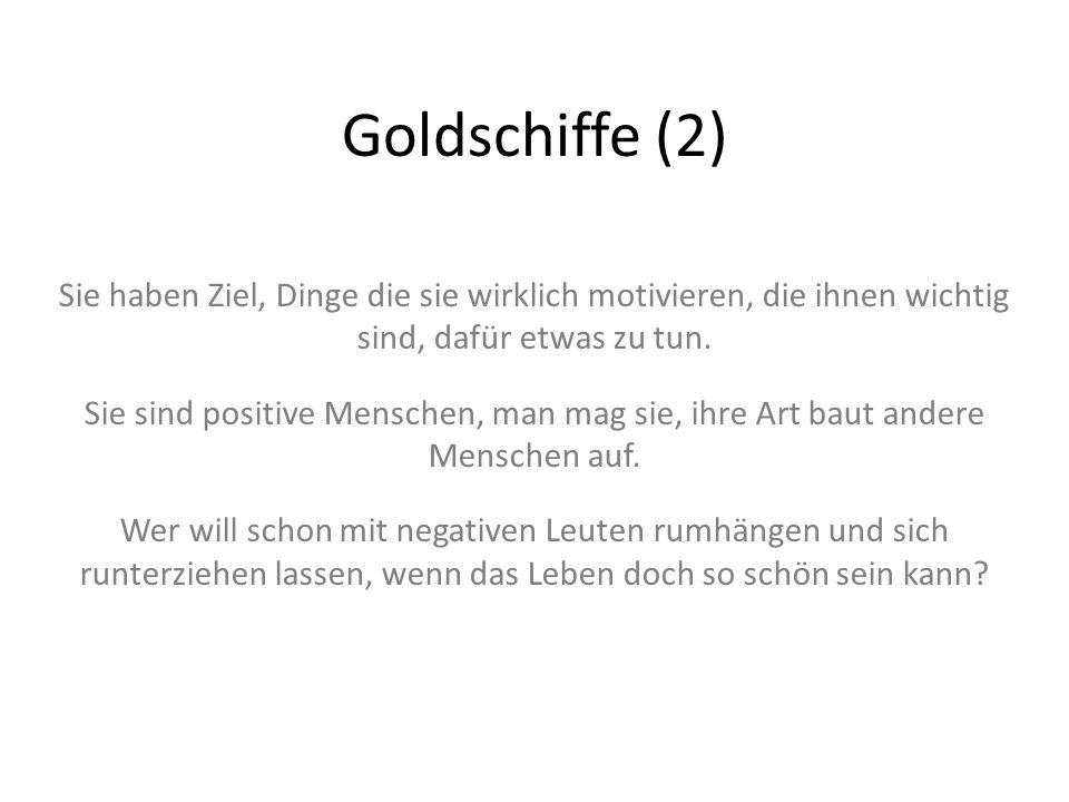 Gold vs.