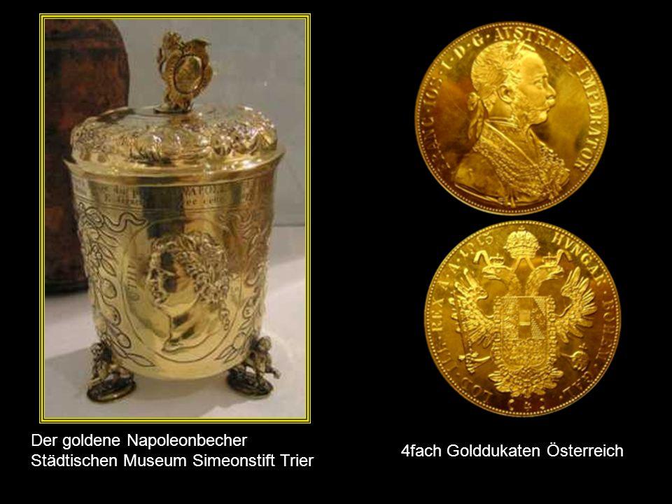 Gregorianisch, England 1835 Viktorianisch, England 1886 Goldnugget